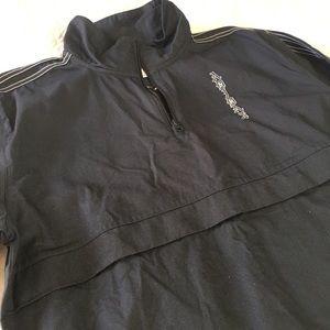 Adidas Manoles Jacket
